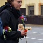kytky_misto_zbrani14